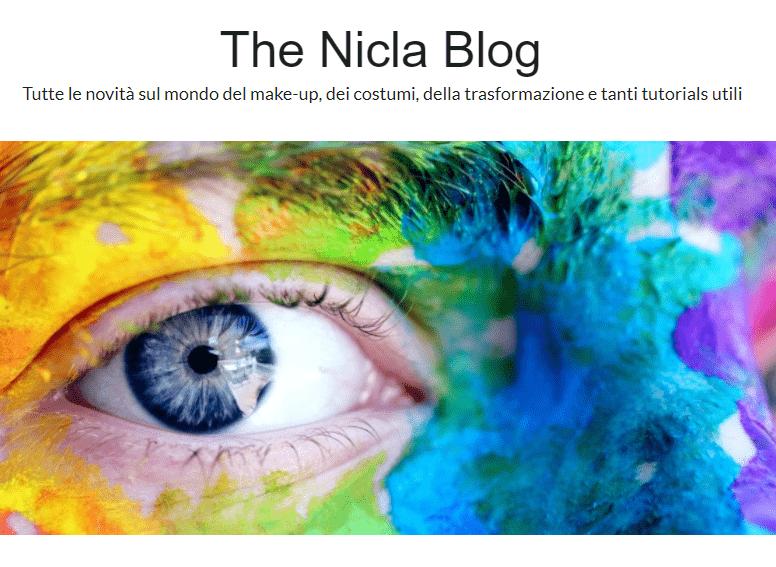 nicla blog