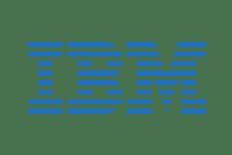 IBM_Information_Management_System-Logo.wine